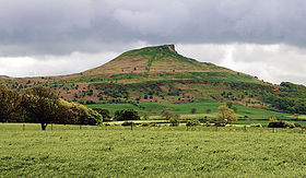 280px-roseberry_topping_north_side