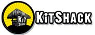 kitshack-logo