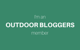 outdoor-bloggers-im-a-member