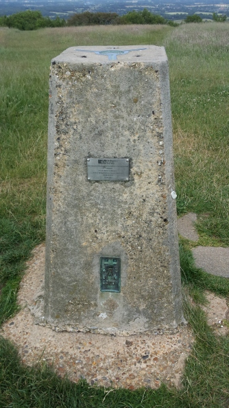 se-006-summit-trig