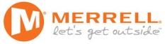 merrell-kids_logo.43124840_std