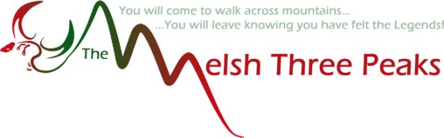 Welsh-Three-Peaks1
