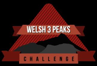 welsh_3_peaks_challenge