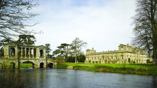 wilton_house_walk_crop