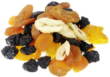 dried-fruit-m