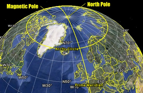 poles.jpg