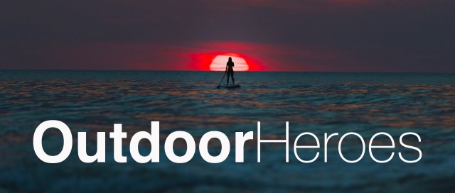 Outdoor_Heroes_Web_Page_Banner.jpg