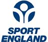 sport-england-logo-dark
