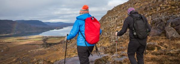 trekking_poles