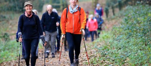 1431741198711-nordic-walking-at-killerton-web