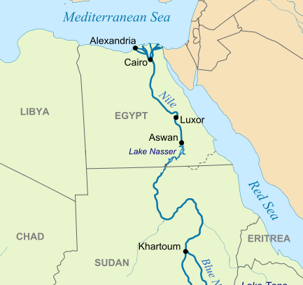 438px-River_Nile_map.svg