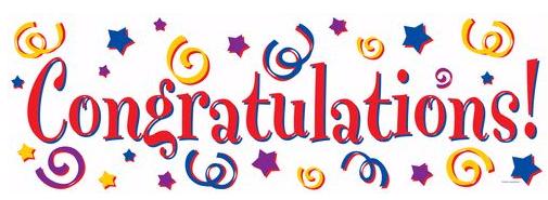 Congratulations-Confetti-Header-Image