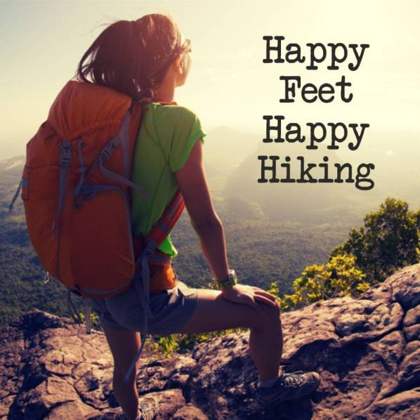 happy-hiking