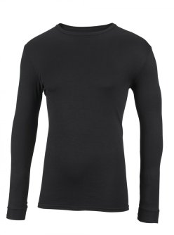 zoom_Sub_Zero_Factor_1_Unisex_Long_Sleeve_Thermal_Base_Layer_Top