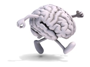 mental-brain