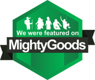 mightygoods-badge-2r