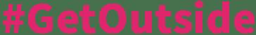 getoutside-logo