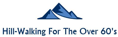 new title logo