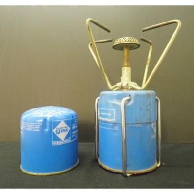 rechaud-bleuet-s-200-camping-gaz