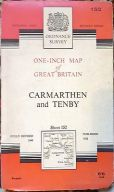 Vintage-Map-1960s-Ordnance-Survey-OS-Wales-Sheet.jpg
