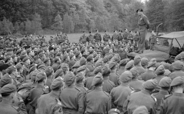 2nd-Battalion