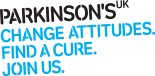parkinsonsuk_logostacked_4cpdownload