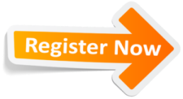 register-now-1024x558-300x163.png