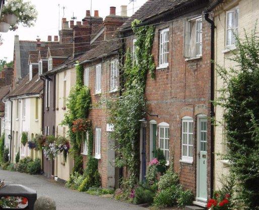 bishopswaltham