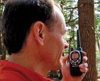 crisis-communication-campinglifeDOTcom.jpg