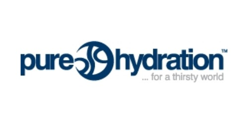 purehydration.com-wide.jpg
