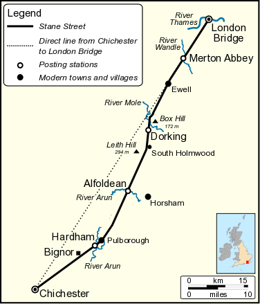 Stane_Street_map_2 diagram Mertbiol