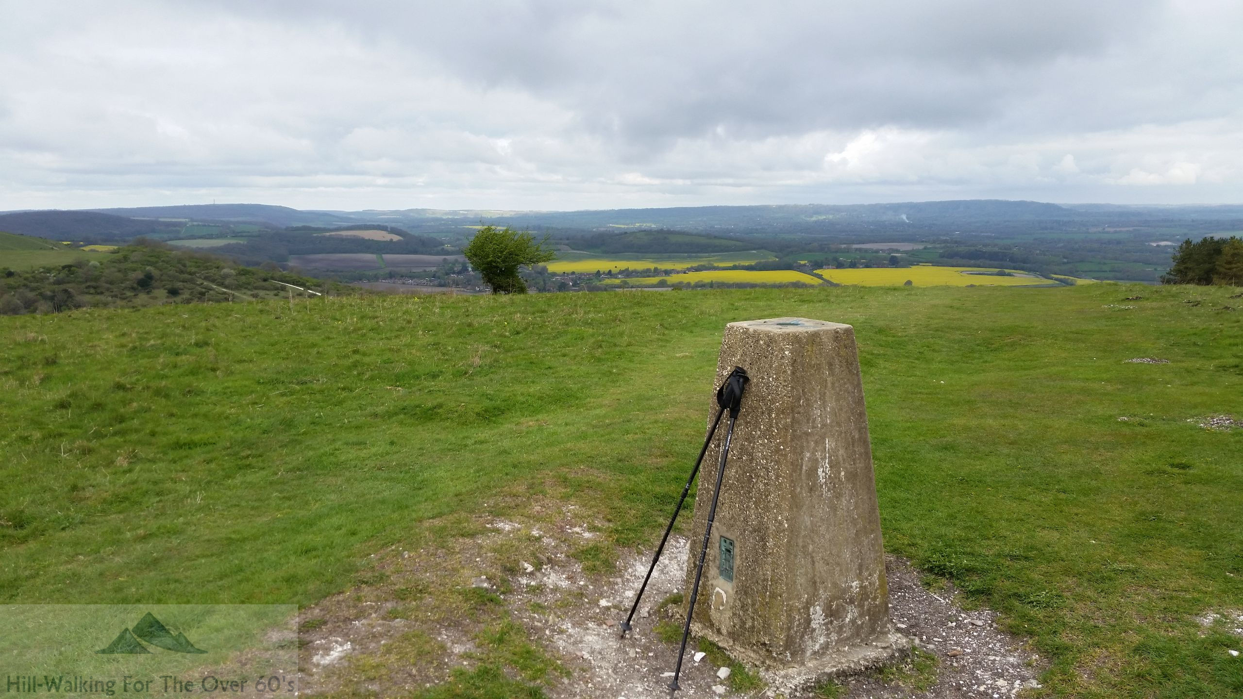 view from Beaco Hill.jpg
