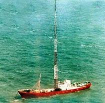 Image result for pirate caroline