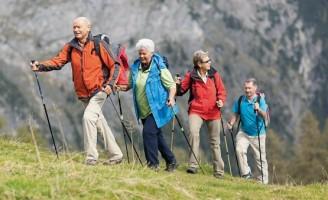 elderly-hiking-2