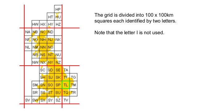 grid ref 1