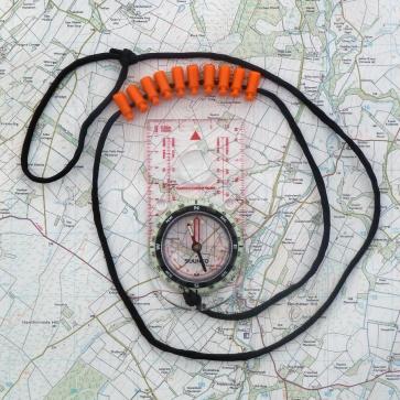 Orange-Toggles-loop