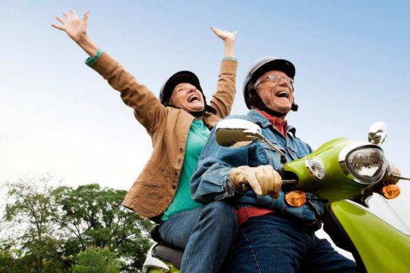 Best-retirement-tips