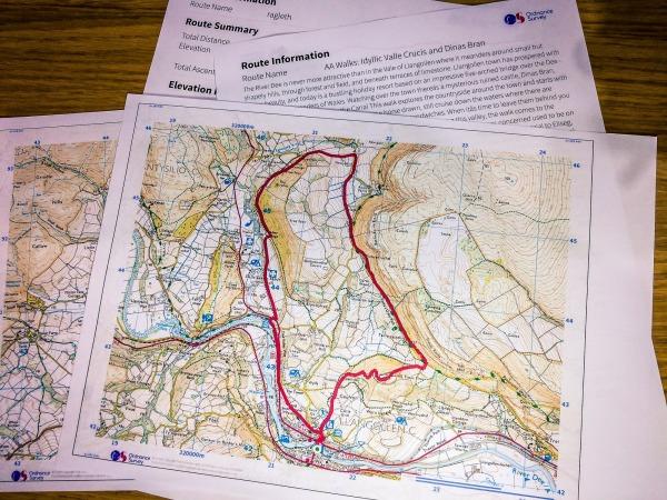 Printed-OS-Maps-Hiking.jpg