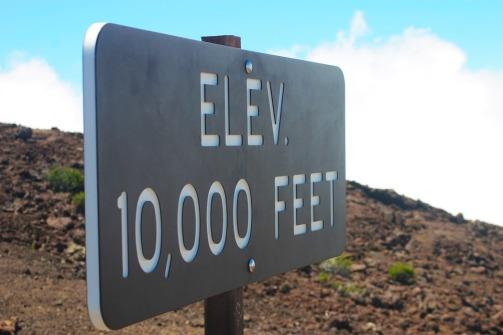 elevation-841255_960_720