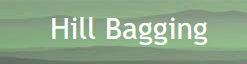 hill bagging logo