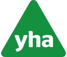 YHA_Logo_CMYK_green