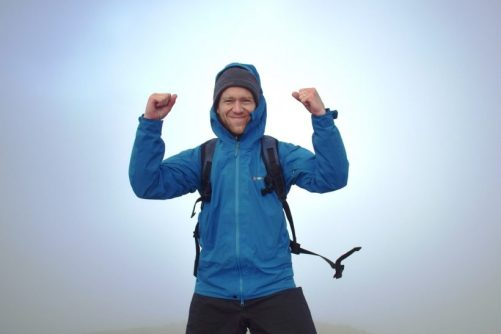 Final-summit-James-Forrest-completes-his-challenge-on-Scafell-Pike-820x547