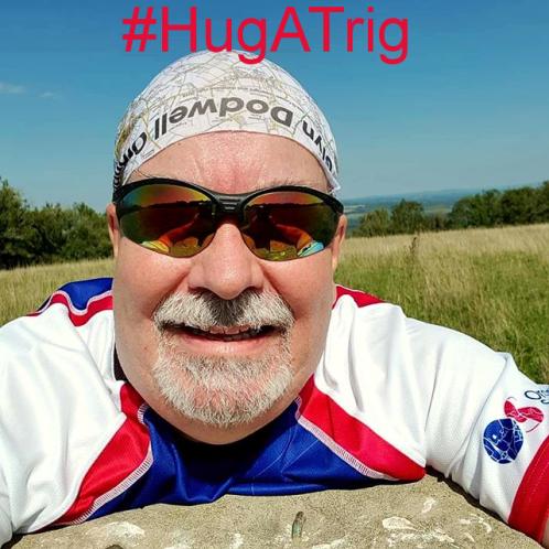 hugatrig.png