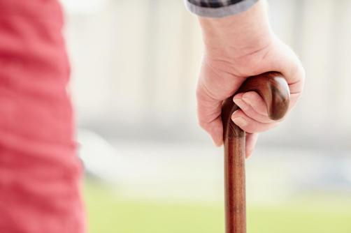 older-person-with-a-cane.jpg