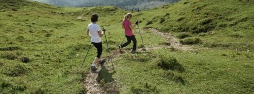 Walk-Downhill.jpg
