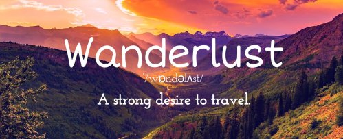 Follow-Alice-travel-quotes-Wanderlust.jpg
