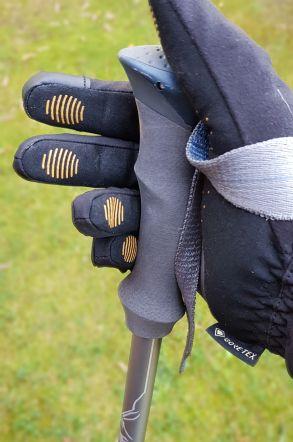 Glove Grip