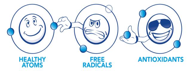 free-radical.png