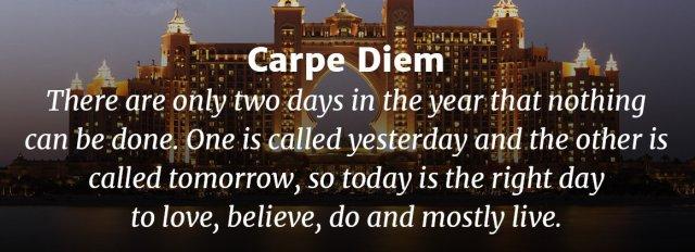 q-carpe_diem_en