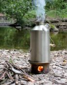 base-camp-kettle7_1